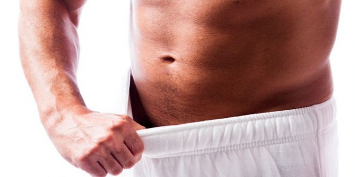 Find Out a Male Yeast Infection Treatment